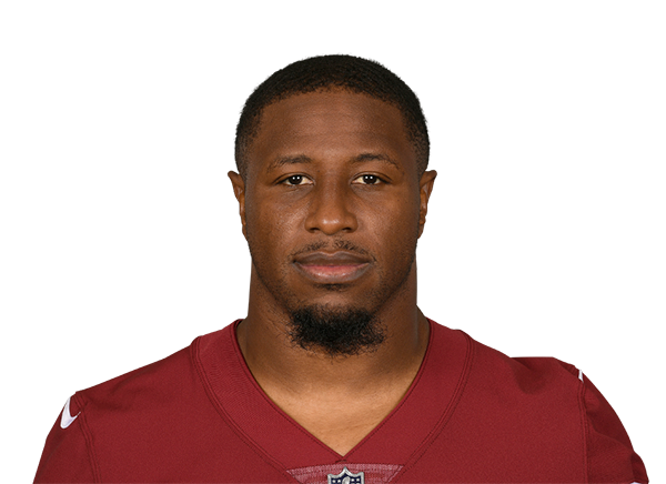 https://a.espncdn.com/i/headshots/nfl/players/full/15827.png