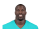 https://a.espncdn.com/i/headshots/nfl/players/full/15829.png