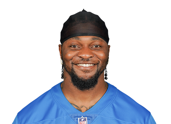 https://a.espncdn.com/i/headshots/nfl/players/full/15830.png