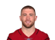https://a.espncdn.com/i/headshots/nfl/players/full/15835.png