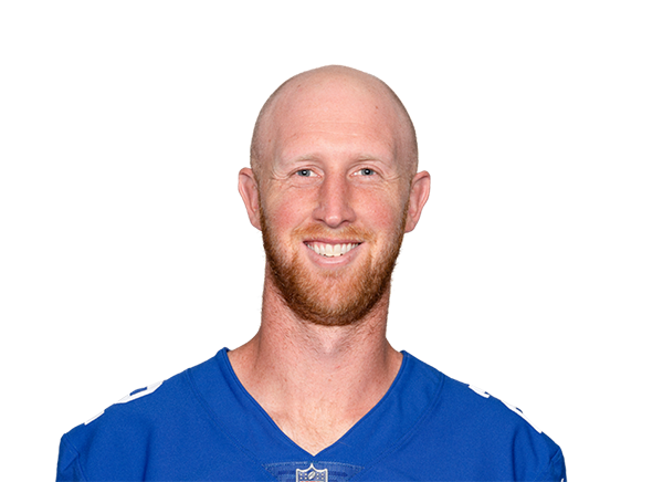 https://a.espncdn.com/i/headshots/nfl/players/full/15837.png