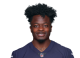 https://a.espncdn.com/i/headshots/nfl/players/full/15839.png