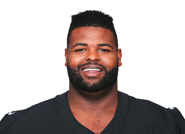 https://a.espncdn.com/i/headshots/nfl/players/full/15841.png