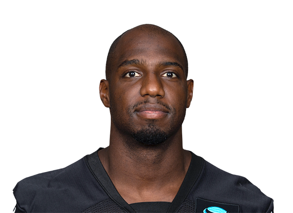 https://a.espncdn.com/i/headshots/nfl/players/full/15842.png