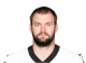 https://a.espncdn.com/i/headshots/nfl/players/full/15844.png