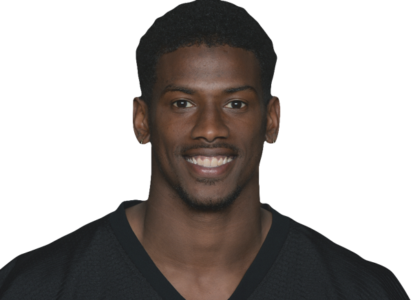 https://a.espncdn.com/i/headshots/nfl/players/full/15845.png