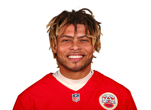 https://a.espncdn.com/i/headshots/nfl/players/full/15851.png