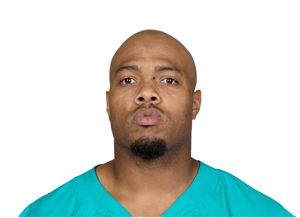 https://a.espncdn.com/i/headshots/nfl/players/full/15852.png