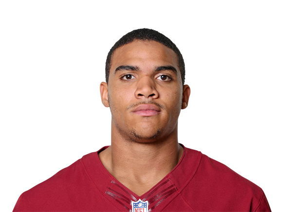 https://a.espncdn.com/i/headshots/nfl/players/full/15860.png