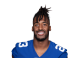 https://a.espncdn.com/i/headshots/nfl/players/full/15861.png