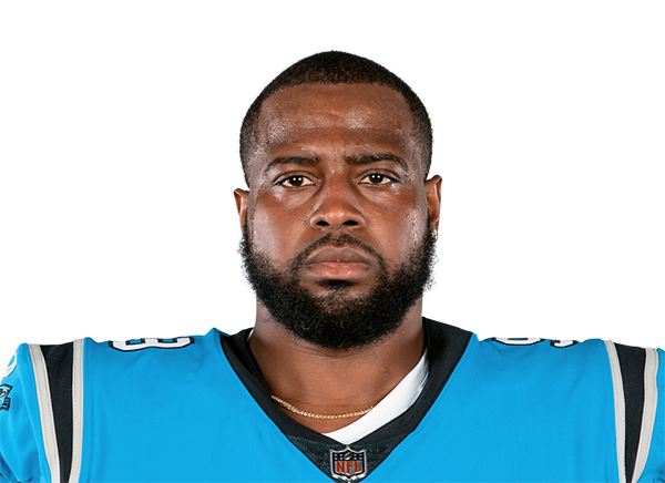 https://a.espncdn.com/i/headshots/nfl/players/full/15862.png