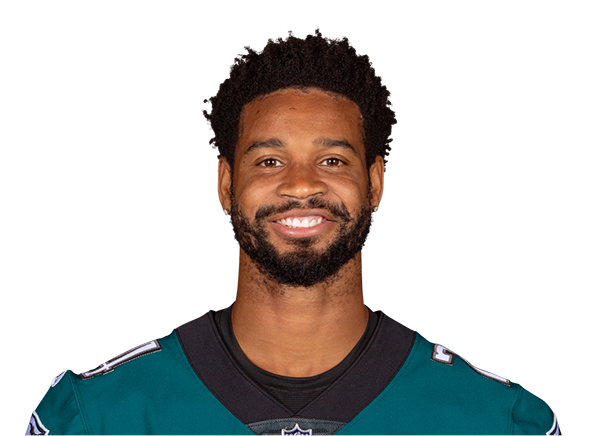 https://a.espncdn.com/i/headshots/nfl/players/full/15863.png