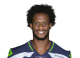 https://a.espncdn.com/i/headshots/nfl/players/full/15864.png