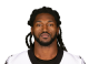 https://a.espncdn.com/i/headshots/nfl/players/full/15865.png