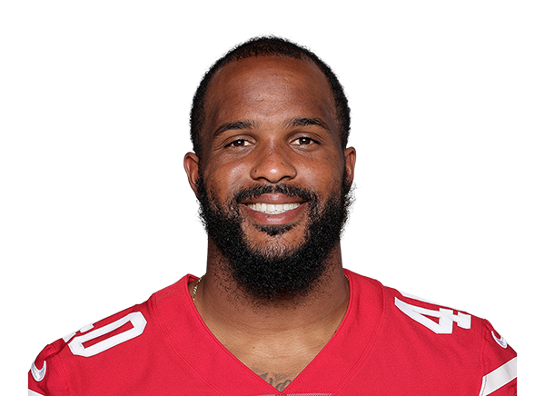 https://a.espncdn.com/i/headshots/nfl/players/full/15866.png