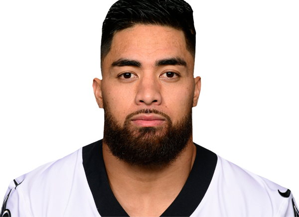 https://a.espncdn.com/i/headshots/nfl/players/full/15867.png