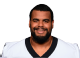 https://a.espncdn.com/i/headshots/nfl/players/full/15870.png