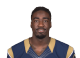 https://a.espncdn.com/i/headshots/nfl/players/full/15872.png