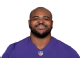 https://a.espncdn.com/i/headshots/nfl/players/full/15875.png