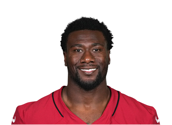 https://a.espncdn.com/i/headshots/nfl/players/full/15877.png