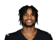 https://a.espncdn.com/i/headshots/nfl/players/full/15881.png