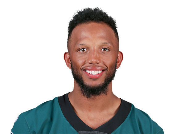 https://a.espncdn.com/i/headshots/nfl/players/full/15885.png