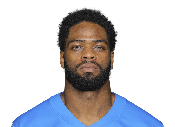 https://a.espncdn.com/i/headshots/nfl/players/full/15888.png