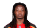 https://a.espncdn.com/i/headshots/nfl/players/full/15893.png