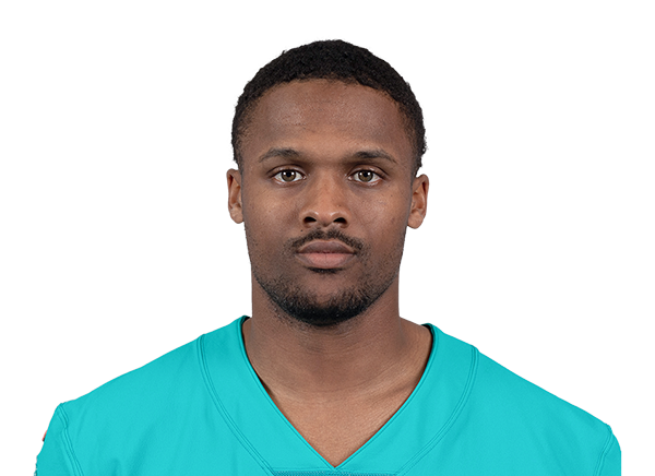 https://a.espncdn.com/i/headshots/nfl/players/full/15896.png