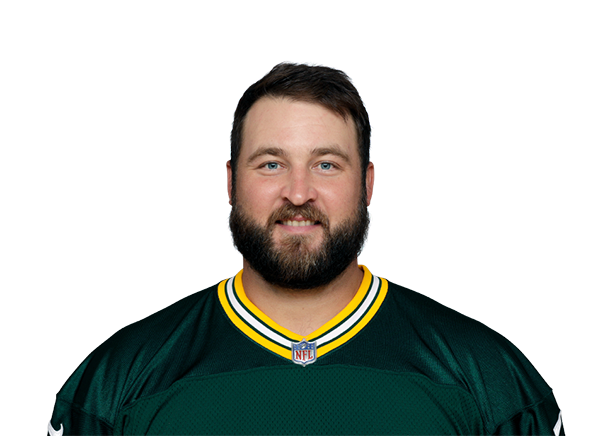 https://a.espncdn.com/i/headshots/nfl/players/full/15900.png