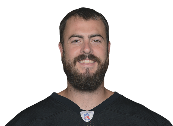https://a.espncdn.com/i/headshots/nfl/players/full/15904.png