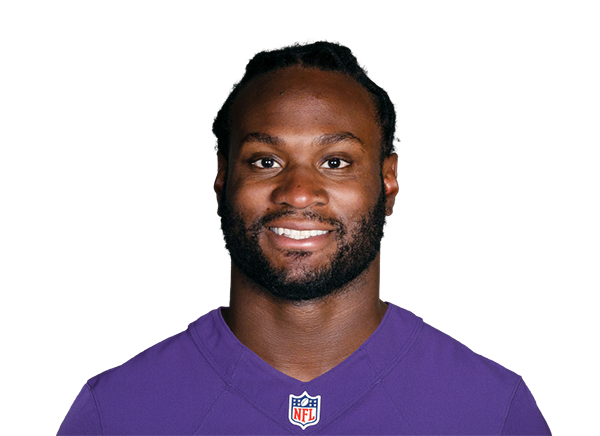 https://a.espncdn.com/i/headshots/nfl/players/full/15920.png