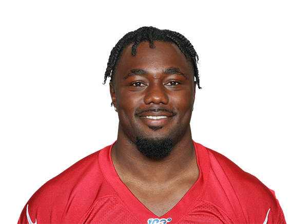 https://a.espncdn.com/i/headshots/nfl/players/full/15921.png