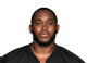 https://a.espncdn.com/i/headshots/nfl/players/full/15934.png