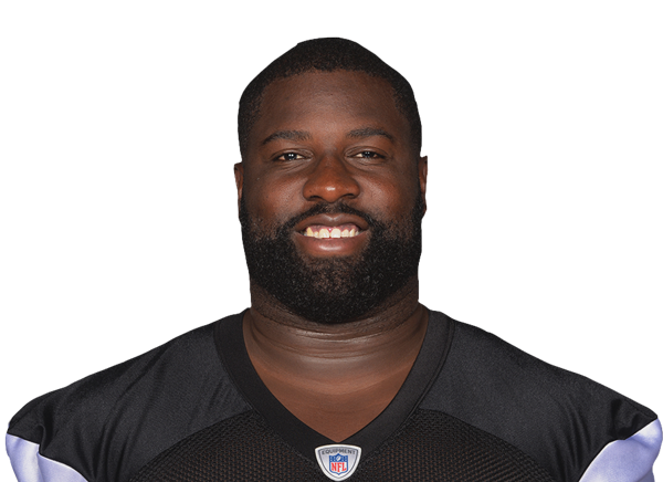 https://a.espncdn.com/i/headshots/nfl/players/full/15937.png