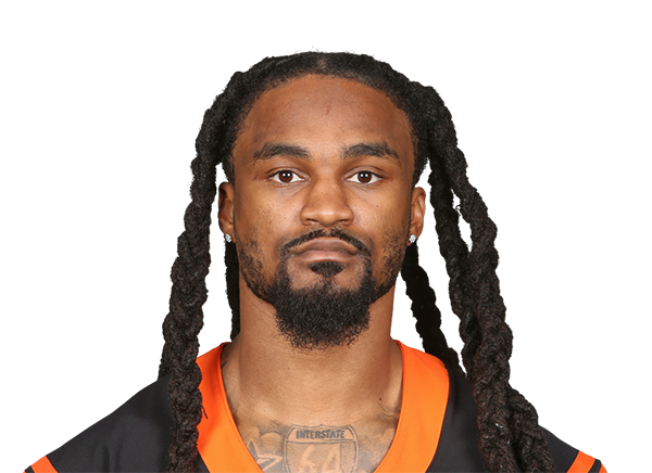 https://a.espncdn.com/i/headshots/nfl/players/full/15939.png