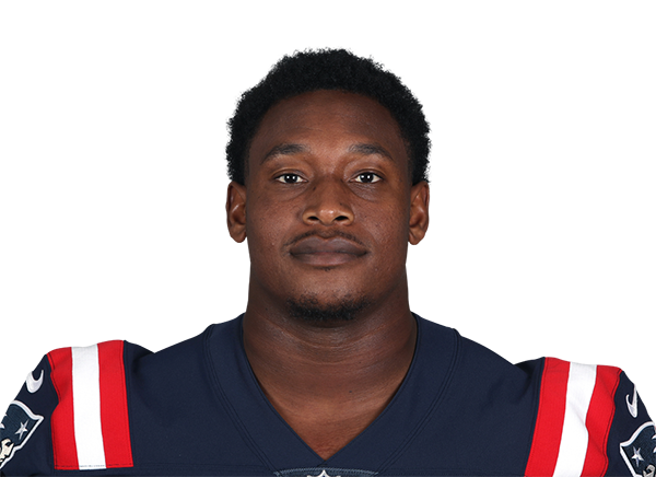 https://a.espncdn.com/i/headshots/nfl/players/full/15958.png