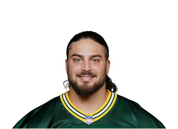 https://a.espncdn.com/i/headshots/nfl/players/full/15963.png