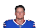 https://a.espncdn.com/i/headshots/nfl/players/full/15964.png