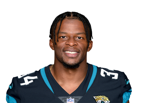 https://a.espncdn.com/i/headshots/nfl/players/full/15966.png