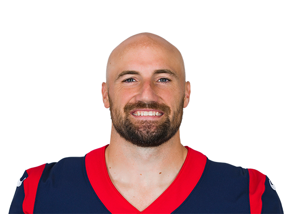 https://a.espncdn.com/i/headshots/nfl/players/full/15971.png