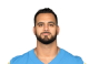 https://a.espncdn.com/i/headshots/nfl/players/full/15972.png