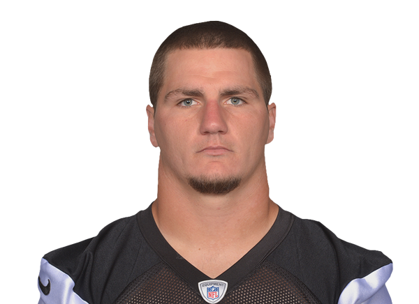 https://a.espncdn.com/i/headshots/nfl/players/full/15973.png