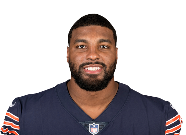 https://a.espncdn.com/i/headshots/nfl/players/full/15974.png