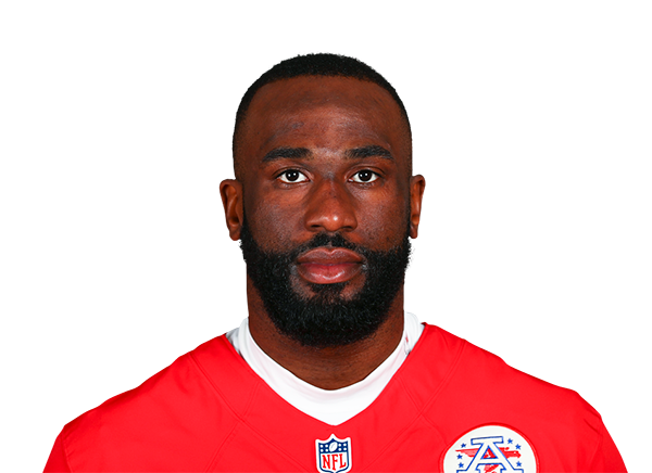 https://a.espncdn.com/i/headshots/nfl/players/full/15976.png