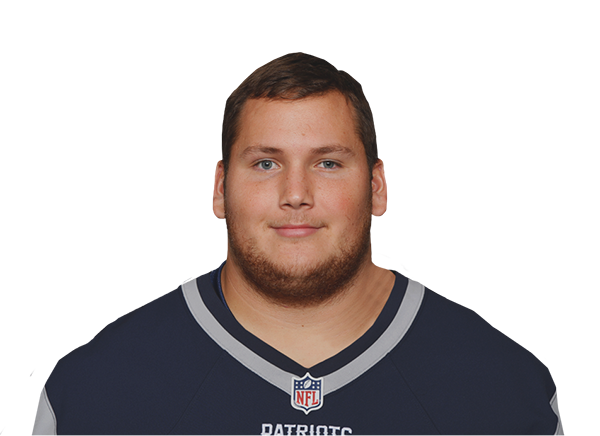 https://a.espncdn.com/i/headshots/nfl/players/full/15978.png