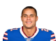 https://a.espncdn.com/i/headshots/nfl/players/full/15979.png