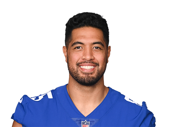 https://a.espncdn.com/i/headshots/nfl/players/full/15980.png