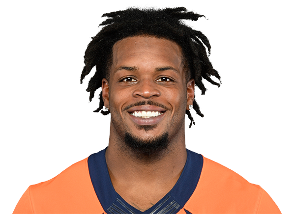 https://a.espncdn.com/i/headshots/nfl/players/full/15992.png