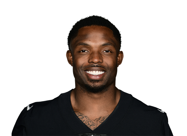 https://a.espncdn.com/i/headshots/nfl/players/full/15994.png